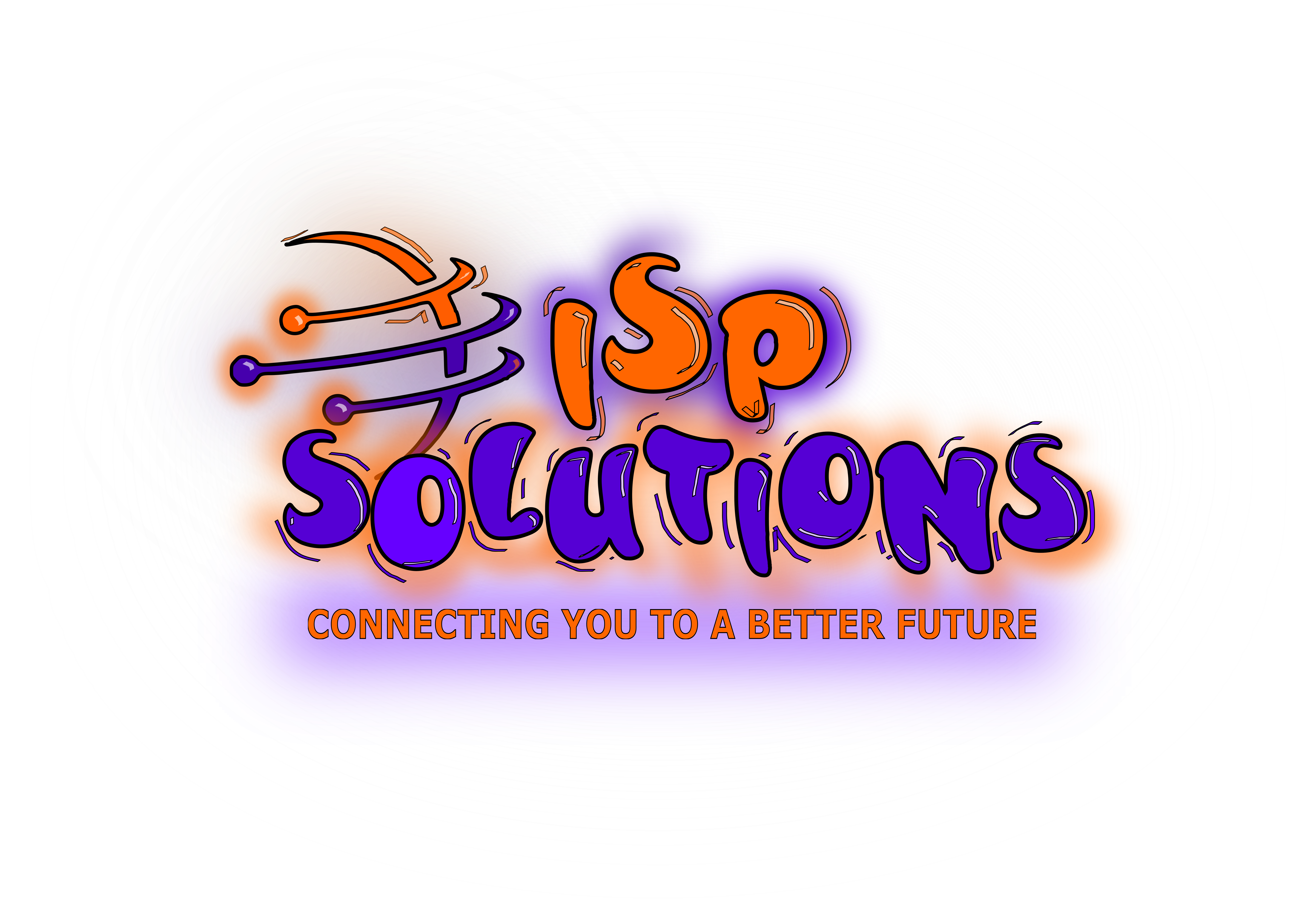 ISP Solutions