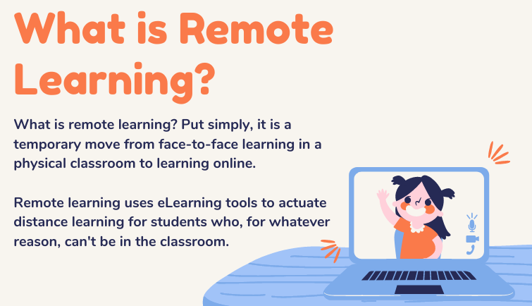 What-Is-Remote-Learning