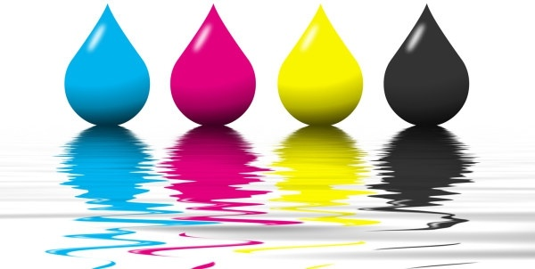 cmyk_ink_highdefinition_picture_170531