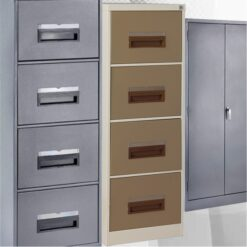 steel-cabinets